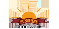 Nguyên liệu làm bánh Sunshinefoodgroup